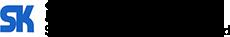鈴木傔詞鉄工所